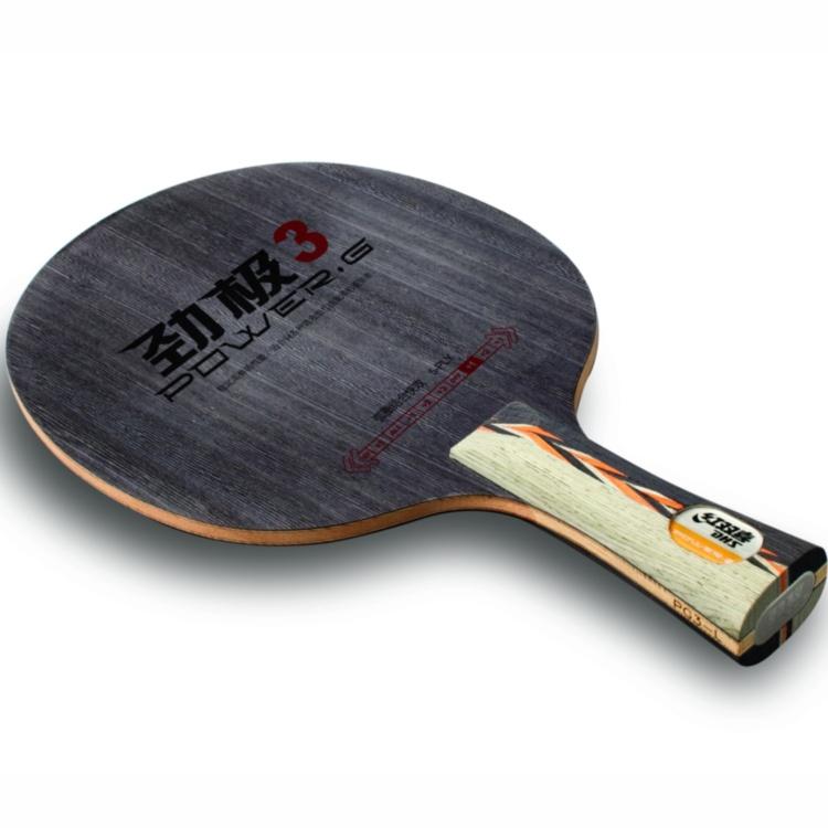 черепаха: как ракетка для начинающих в большом теннисе Тячевском районе располагаются